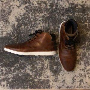 buy \u003e adyn cap toe boot, Up to 69% OFF